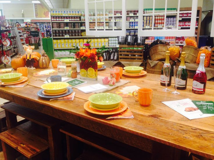 Lowes Foods Thanksgiving Dinners  11 best Apex Lowes Foods munity Table images on