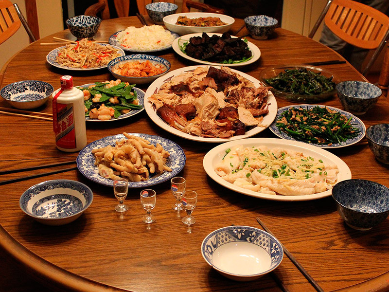 Luby'S Thanksgiving Dinner 2019  Alimentação segundo a Medicina Chinesa Maturidade
