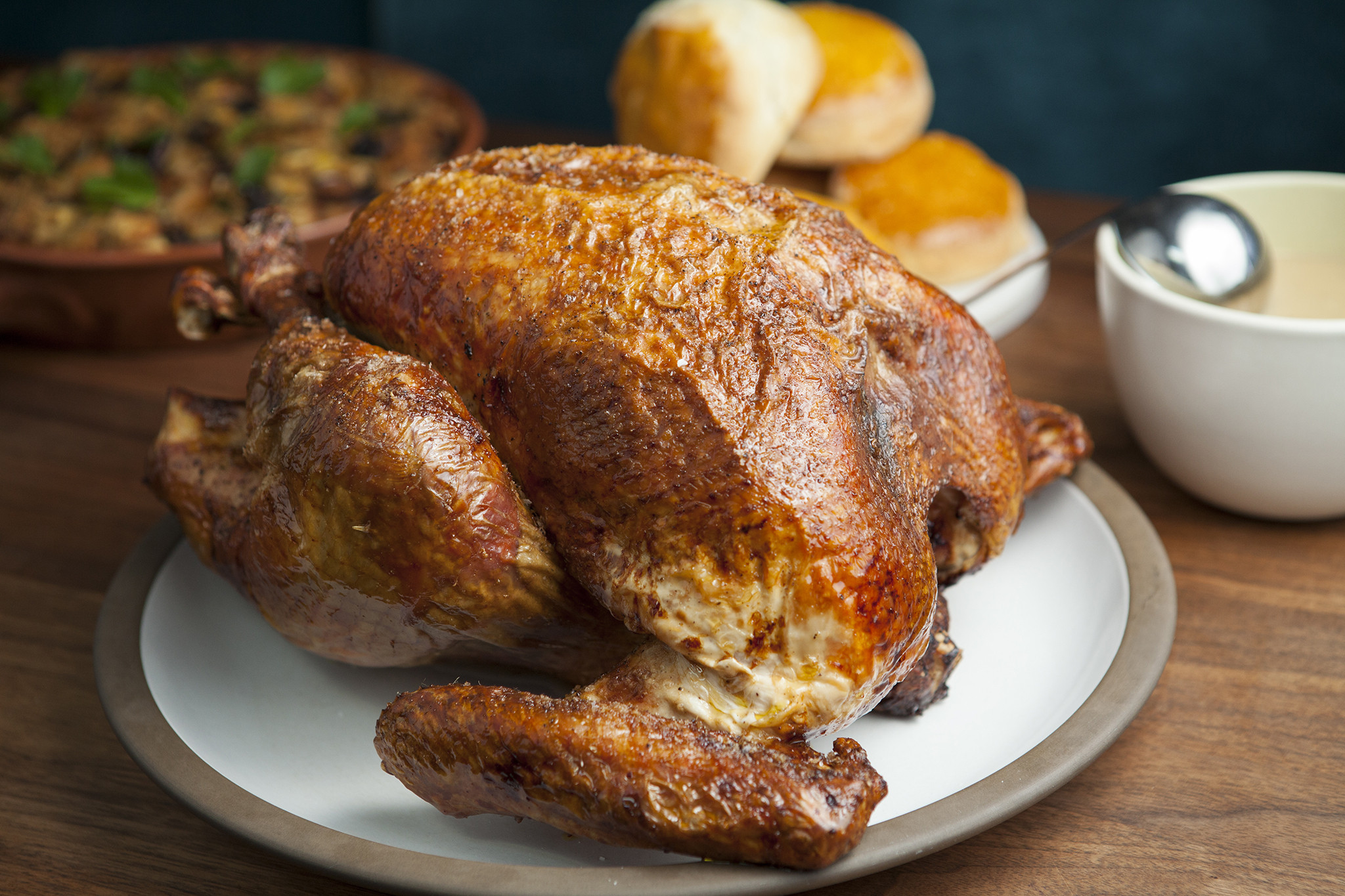 Luby'S Thanksgiving Dinner 2019  Los Angeles Events Calendar for 2019 From Concerts to