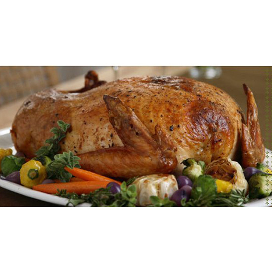 Mail Order Thanksgiving Dinners  Where to Order Thanksgiving Dinner