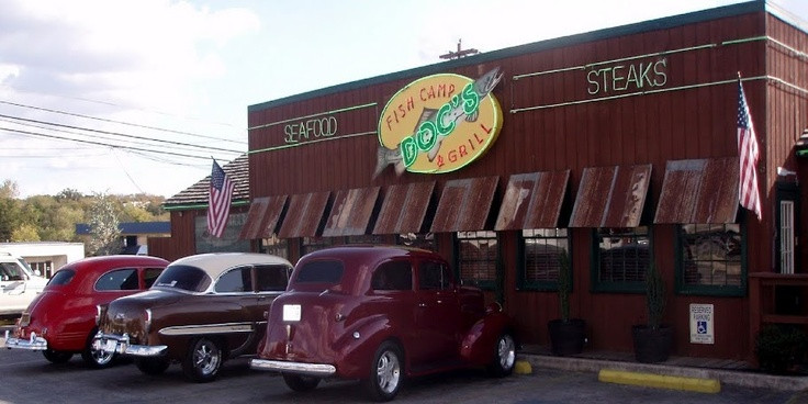 Margaritas Marble Falls  17 Best images about Marble Falls Places to Eat on