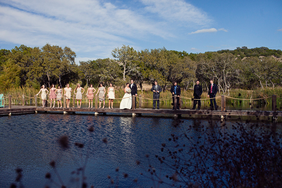 Margaritas Marble Falls  The Dougherty Wedding – Marble Falls TX