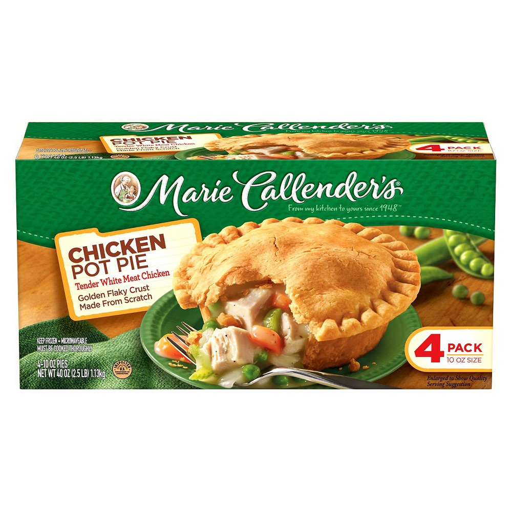 Marie Calendars Thanksgiving Dinner  Marie Callender s UPC & Barcode