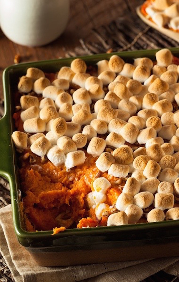 Marie Callender'S Thanksgiving Dinners To Go  The BEST Thanksgiving Recipes EVER Smart School House