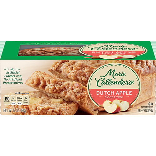 Marie Callender'S Thanksgiving Dinners To Go  marie callender s thanksgiving dinner to go reviews
