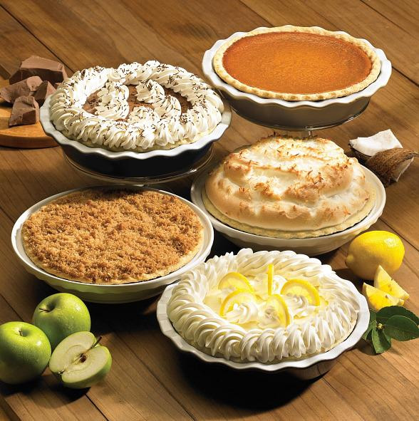 Marie Callender'S Thanksgiving Dinners To Go  Marie Callender s Feasts Provide Everything You Need for