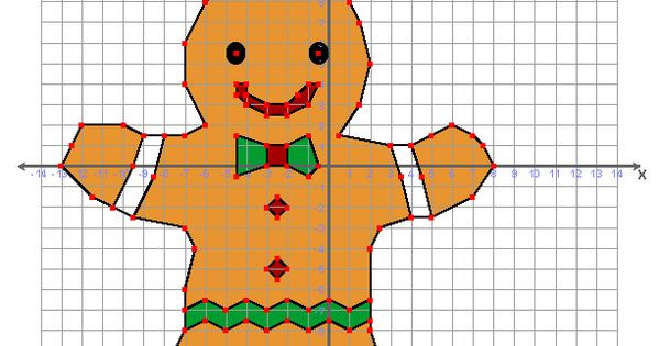Math Aids Com Thanksgiving Turkey  Gingerbread Man Math Aids Pinterest