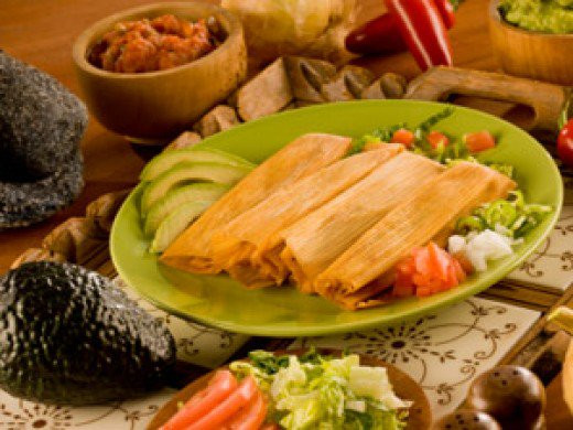 Mexican Christmas Recipes  Mexican Christmas Traditions How They Celebrate Christmas