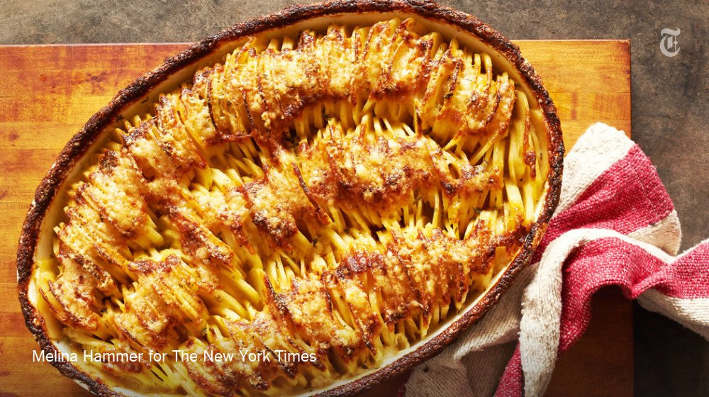 Most Popular Thanksgiving Side Dishes  Our 20 most popular thanksgiving side dishes scoopnest