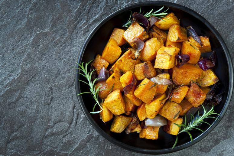 Most Popular Thanksgiving Side Dishes  The 12 Most Popular Thanksgiving Side Dishes Ranked Slideshow