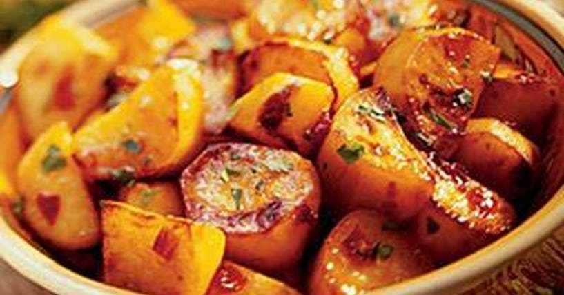 Most Popular Thanksgiving Side Dishes  Thanksgiving Side Dishes List of Traditional Foods & Dishes