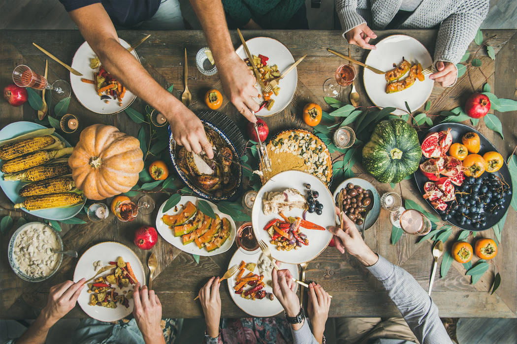 Most Popular Thanksgiving Side Dishes  Here are the most popular Thanksgiving side dishes in the