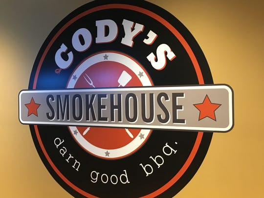 Noodles And Company Sioux Falls  Barbecue restaurant Cody s Smokehouse opens non
