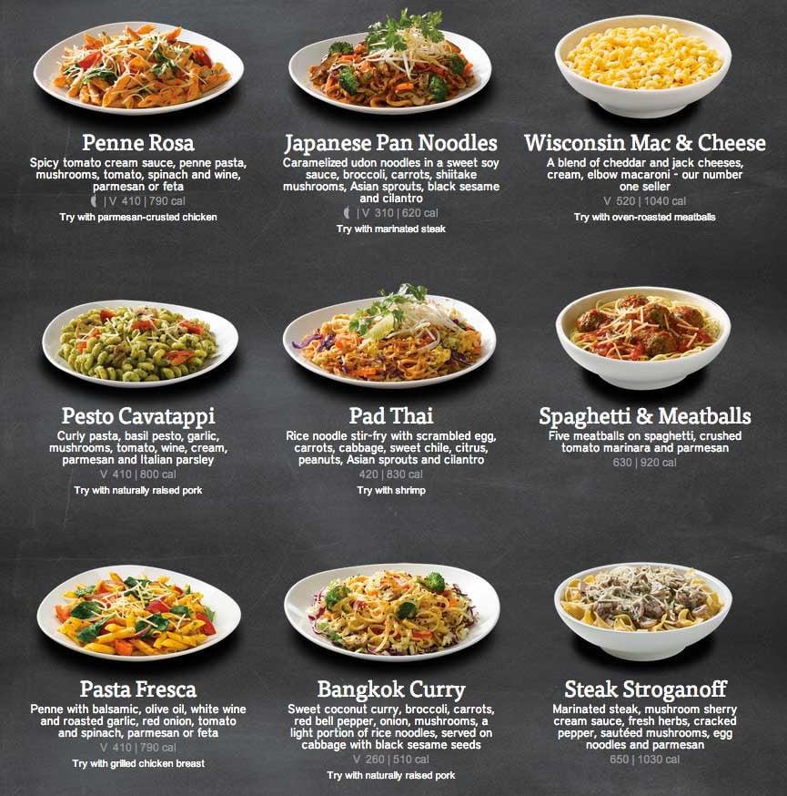 Noodles And Company Sioux Falls  Noodles & pany Noodles 5216 E Arrowhead Pkwy Sioux