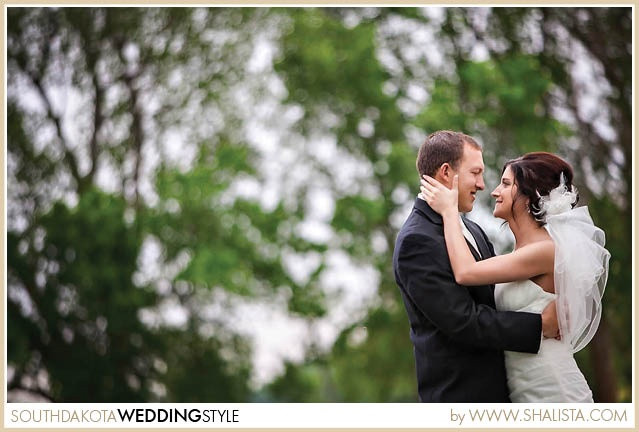 Noodles And Company Sioux Falls Sd  44 best Sioux Falls Weddings images on Pinterest