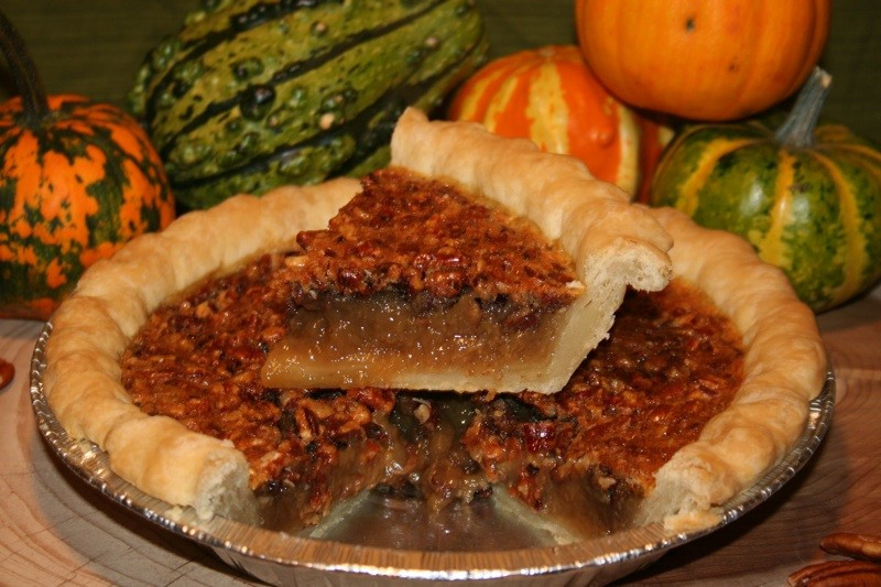 Order Pies For Thanksgiving  Best places to order Thanksgiving pies in San Diego AXS