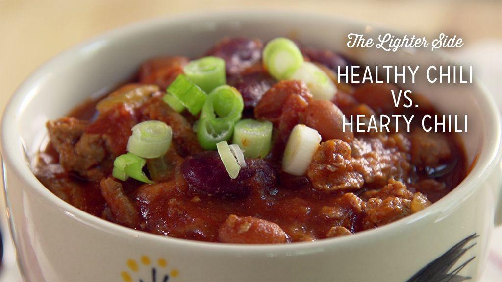 Paula Dean Thanksgiving Turkey  Paula Deen Healthy Turkey Chili Recipe Serves 15