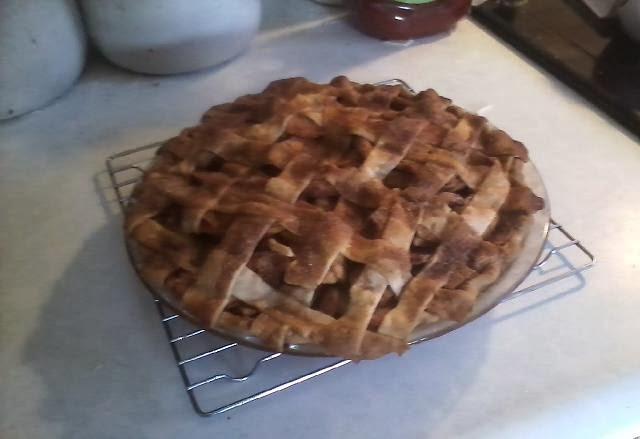Paula Dean Thanksgiving Turkey  Paula deen baked turkey wings Cook and Post