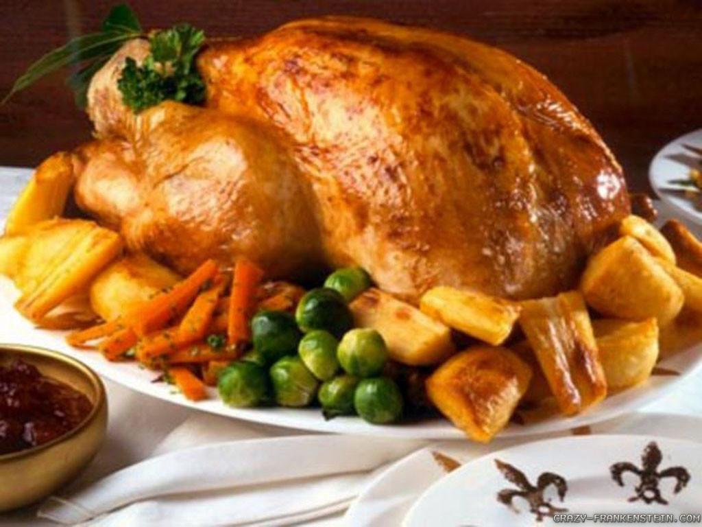 Picture Of Thanksgiving Turkey  ThanksGiving Day Turkey s – WeNeedFun