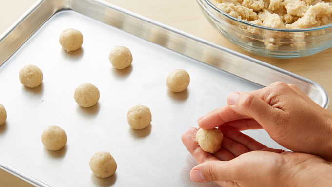Pillsbury Christmas Cookies Recipe  Easy Italian Christmas Cookies Recipe Pillsbury