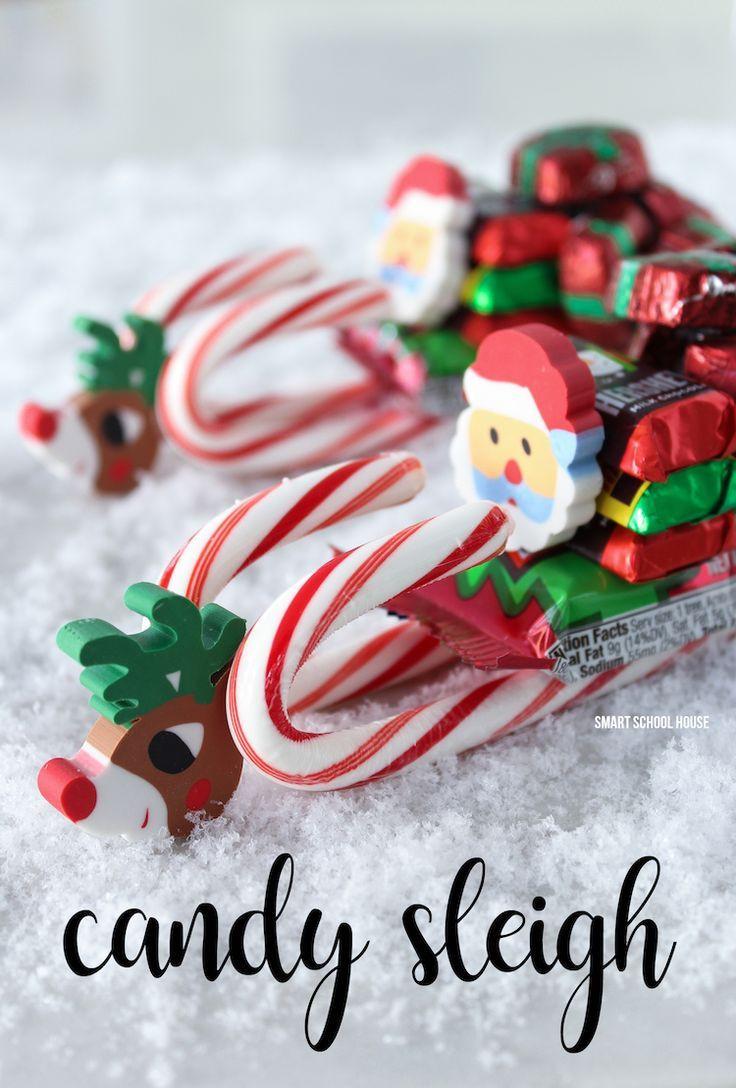Pinterest Christmas Candy  17 Best ideas about Christmas Candy Crafts on Pinterest