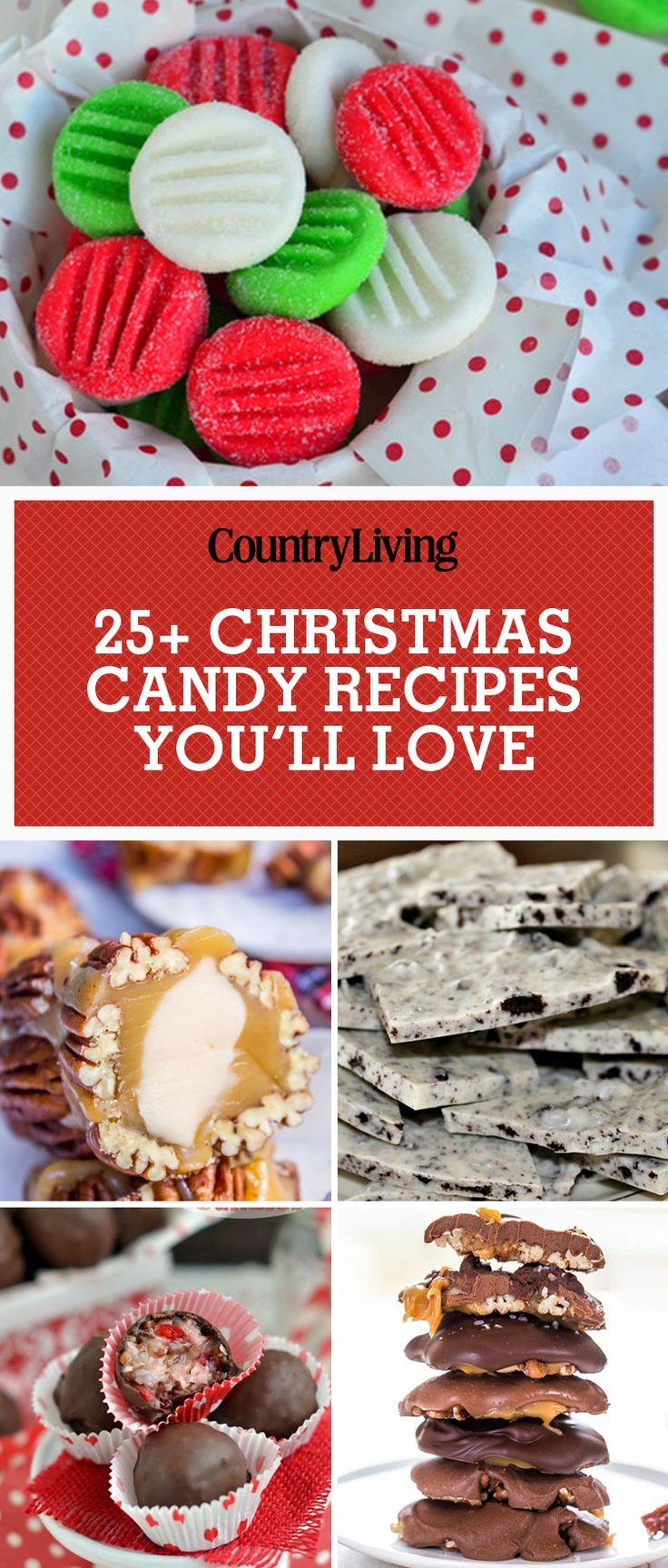 Pinterest Christmas Candy  17 Best ideas about Christmas Candy Gifts on Pinterest