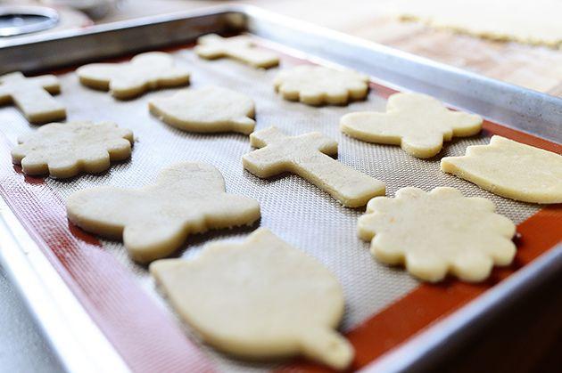 Pioneer Woman Christmas Cake Cookies  Best 25 Pioneer Woman Cookies ideas on Pinterest