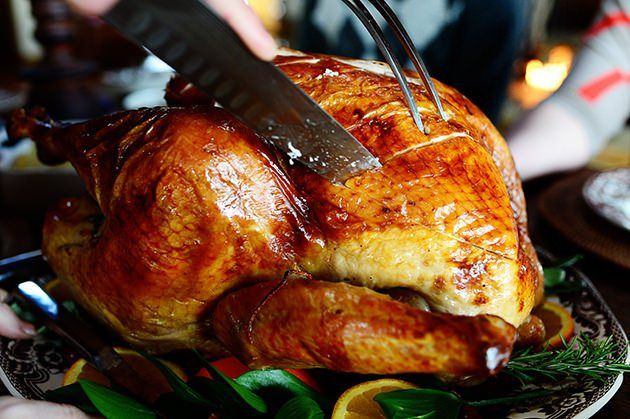 Pioneer Woman Thanksgiving Turkey Brine  Best 25 Pioneer woman turkey brine ideas on Pinterest