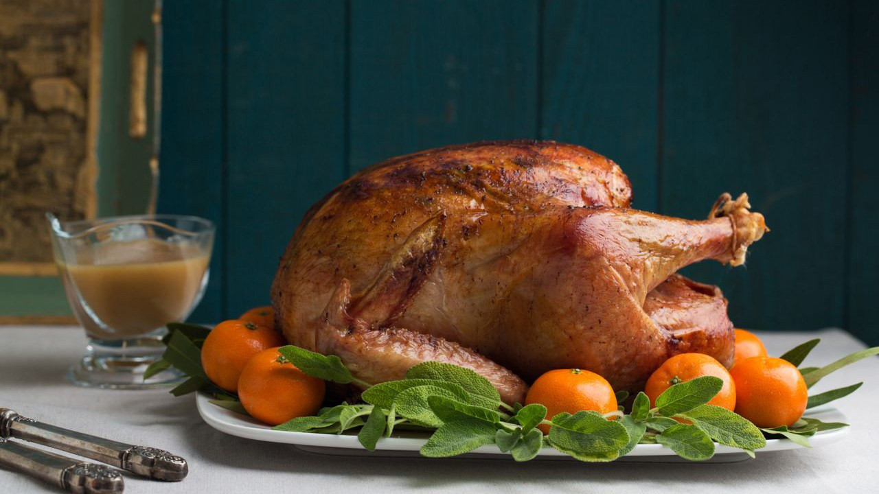 Pre Order Thanksgiving Turkey  Where to Order Heritage Turkey line for 2016