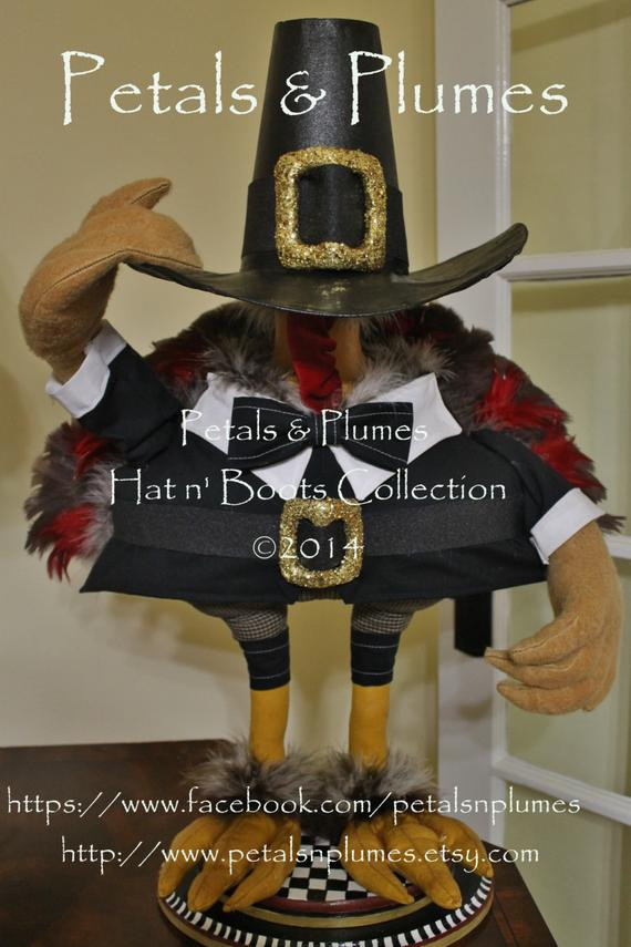 Pre Order Thanksgiving Turkey  PRE ORDER for 2016 Delivery Thanksgiving Turkey by