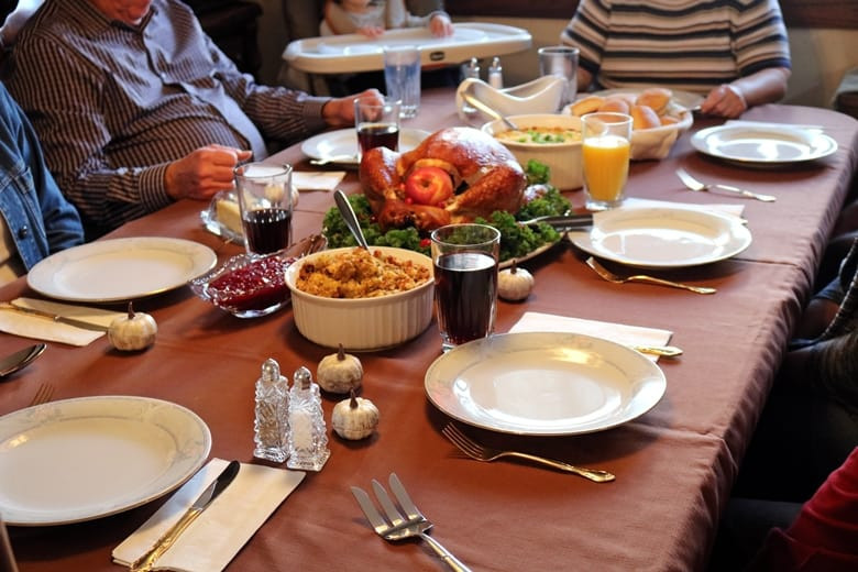 Precooked Thanksgiving Dinner  Thanksgiving Made Easy Boston Market Thanksgiving Meal