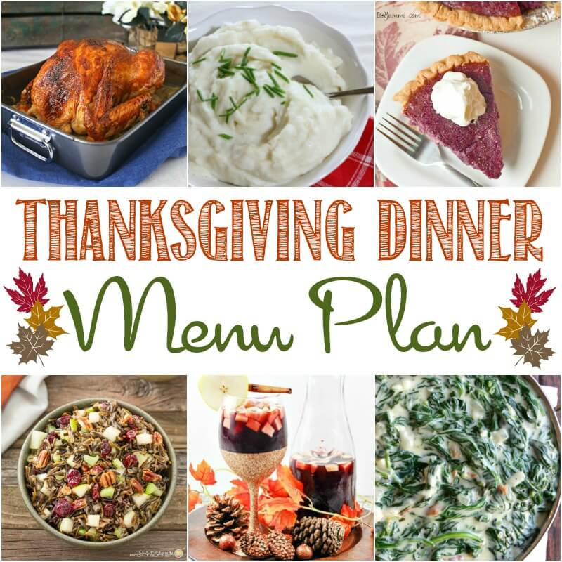Prep A Turkey For Thanksgiving  How to Prepare a Perfect Thanksgiving Dinner Tips and