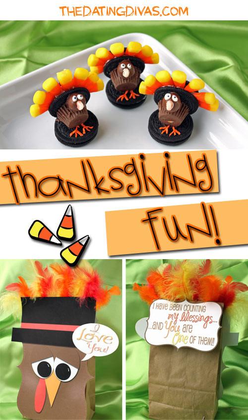"Prep A Turkey For Thanksgiving  ""Thanksgiving Prep"" Date"
