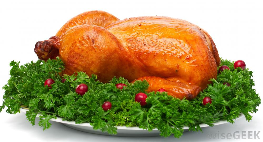 Prepared Thanksgiving Dinners 2019  What are mon Side Dishes for a Thanksgiving Meal