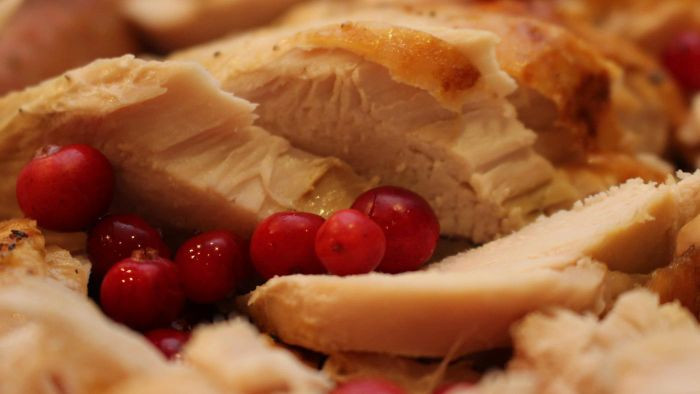 Publix Thanksgiving Turkey  Does Publix Make Turkey Dinner on Holidays