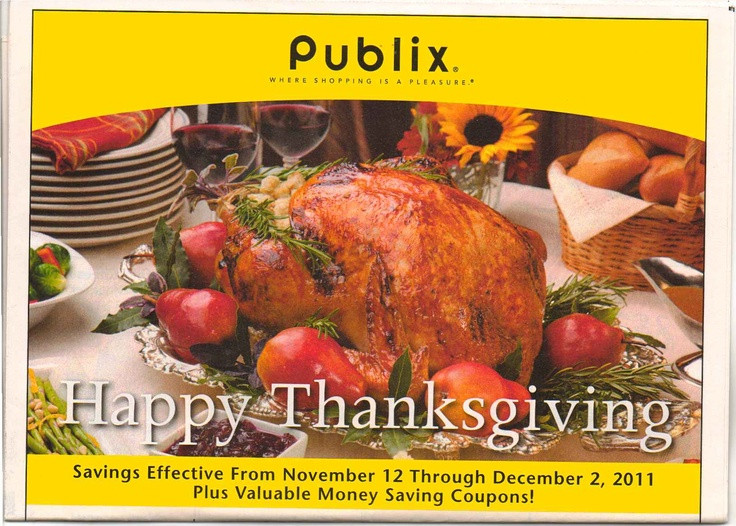 Publix Thanksgiving Turkey  Pin by EWEnique Treasures on Universal Studios Orlando FL