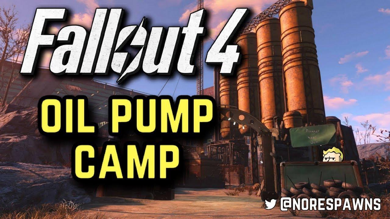 Radioactive Pumpkin Seeds Fallout 76  Fallout 76 Wixon Homestead