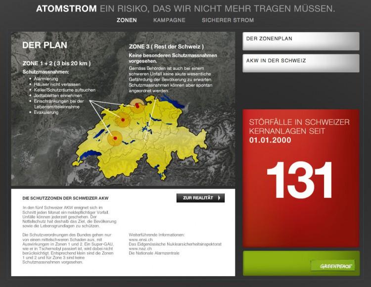 Radioactive Pumpkin Seeds Fallout 76  Fallout Flashmob in Switzerland Osocio