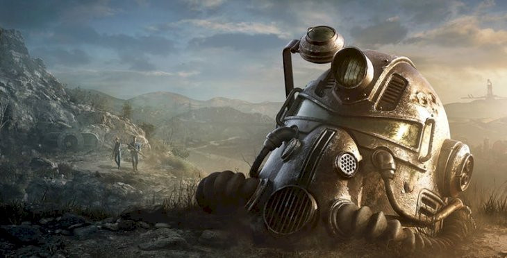 Radioactive Pumpkin Seeds Fallout 76  20 Valuable Fallout 76 Items A Good Player Needs To Have