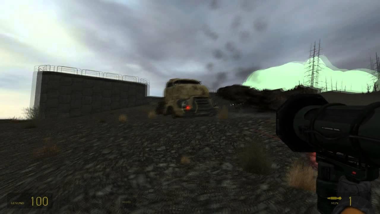 Radioactive Pumpkin Seeds Fallout 76  Fallout 3 gmod map explosive cars