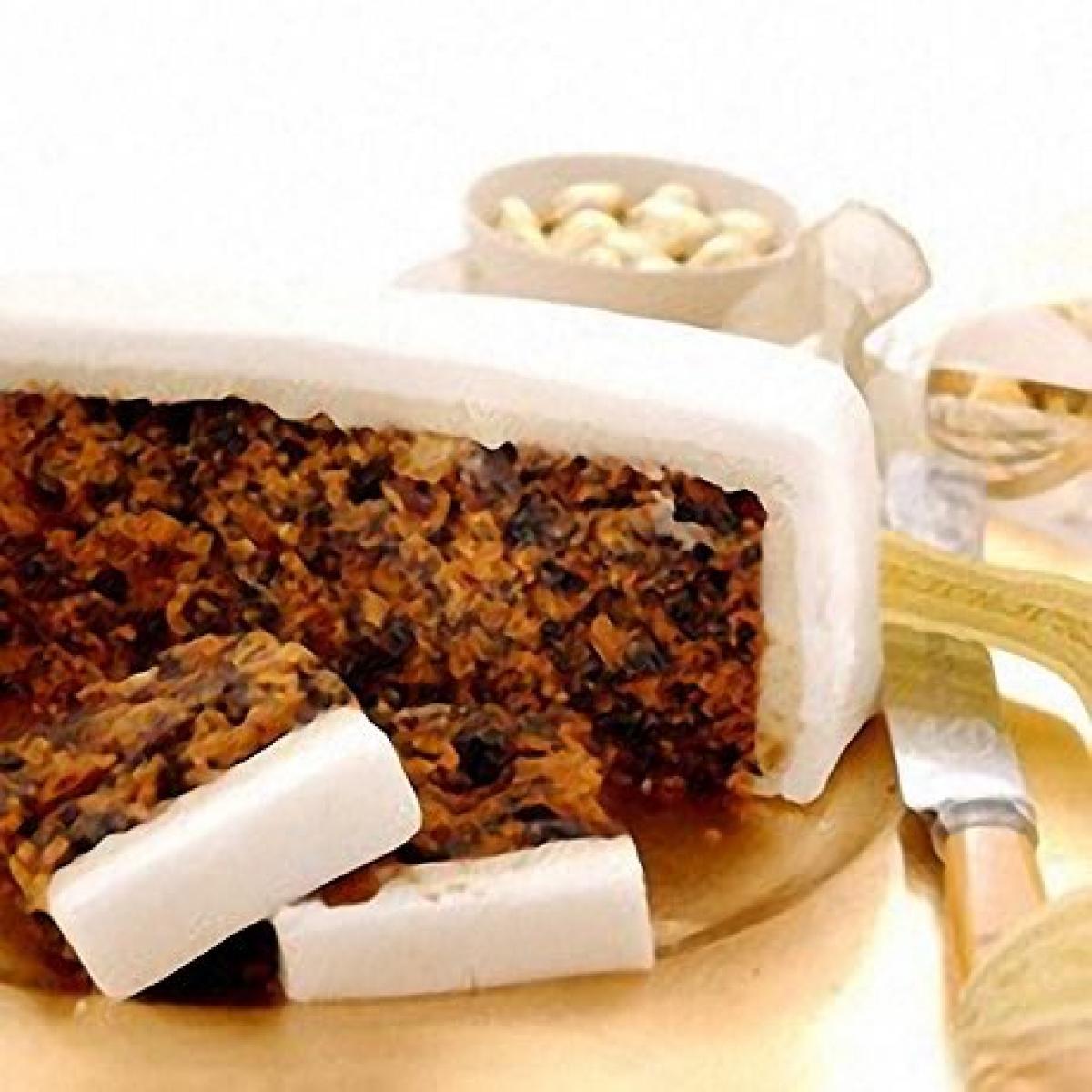 Recipes For Christmas Cake  Traditional Christmas Fruit Cake Recipes