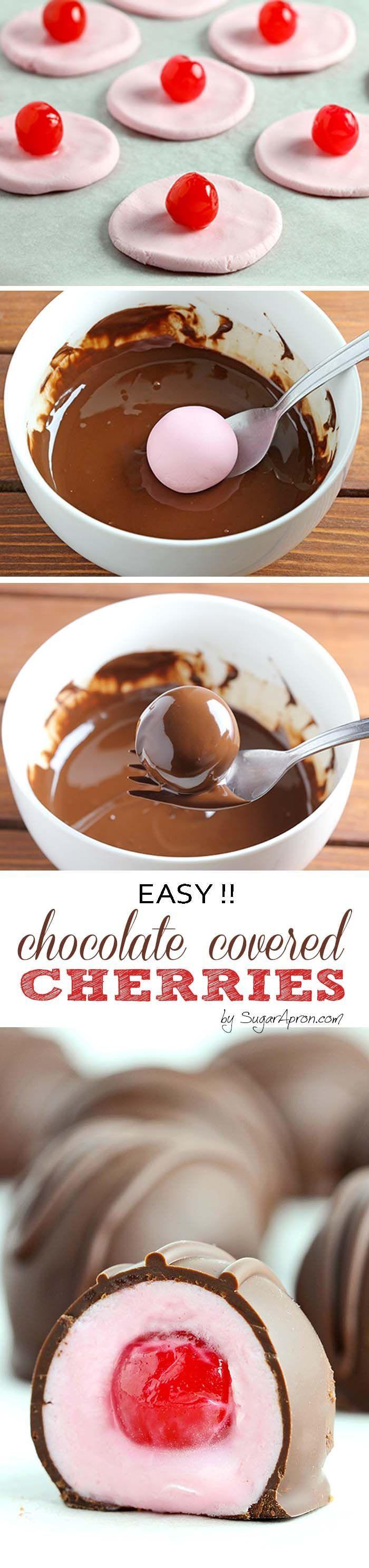 Riley Reid Christmas Cookies  25 best ideas about Valentine chocolate on Pinterest