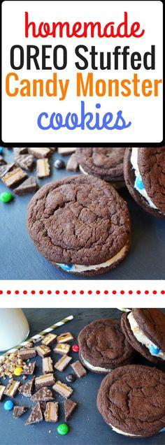 Riley Reid Christmas Cookies  47 7k Likes 339 ments Riley Reid baconbootyy on