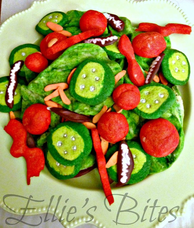 Salads For Thanksgiving Potluck  17 Best ideas about Thanksgiving Potluck on Pinterest