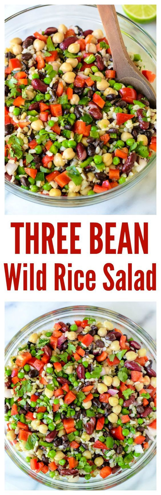 Salads For Thanksgiving Potluck  17 Best ideas about fice Potluck on Pinterest