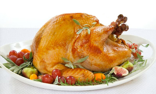 Shoprite Thanksgiving Dinner  5 Meals for Under $30 at ShopRite Week ending 11 26 16