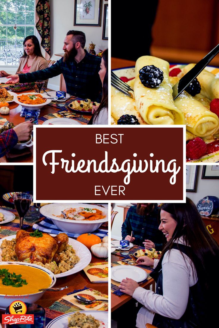 Shoprite Thanksgiving Dinner  351 best images about Thanksgiving on Pinterest