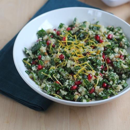 Simple Vegetarian Thanksgiving Recipes  Easy Ve arian Thanksgiving Recipes