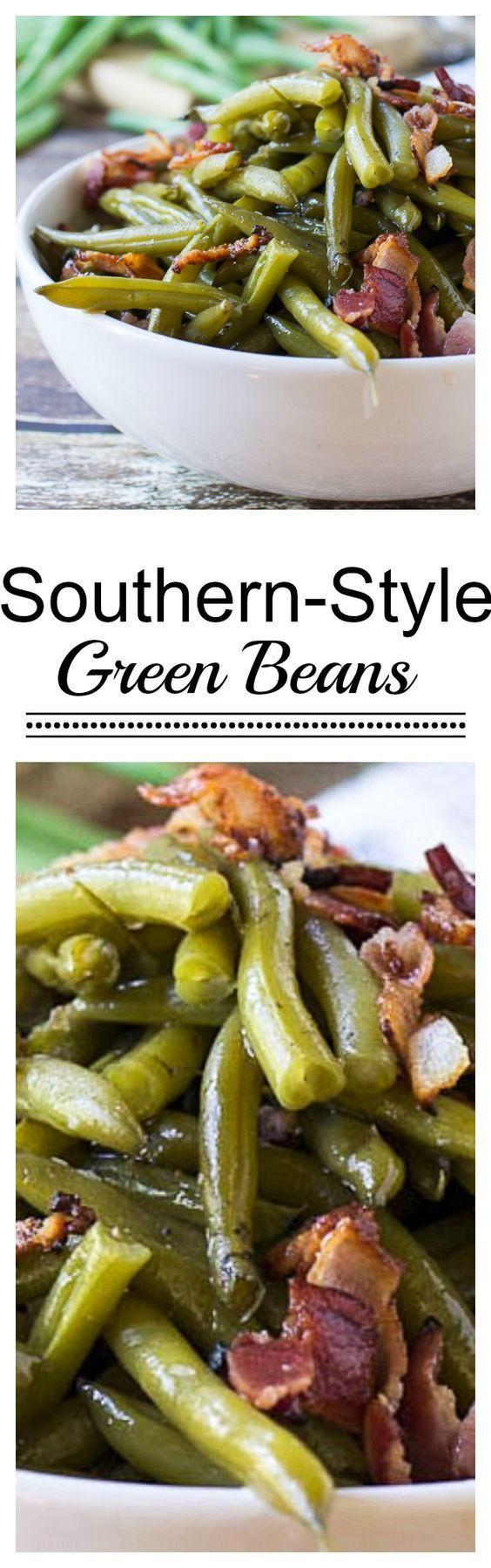 Soul Food Christmas Dinner Menu  17 Best ideas about Dinner Menu on Pinterest