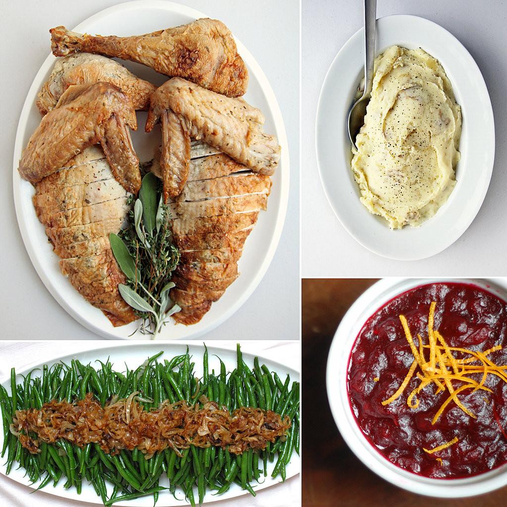 Soul Food Thanksgiving Dinner Menu  9 Best s of Soul Food Thanksgiving Menu Ideas Soul